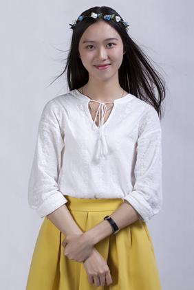 20_MG_3132(数学科学学院+张琳琳).jpg