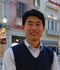 2011年学校优秀共产党员张学波