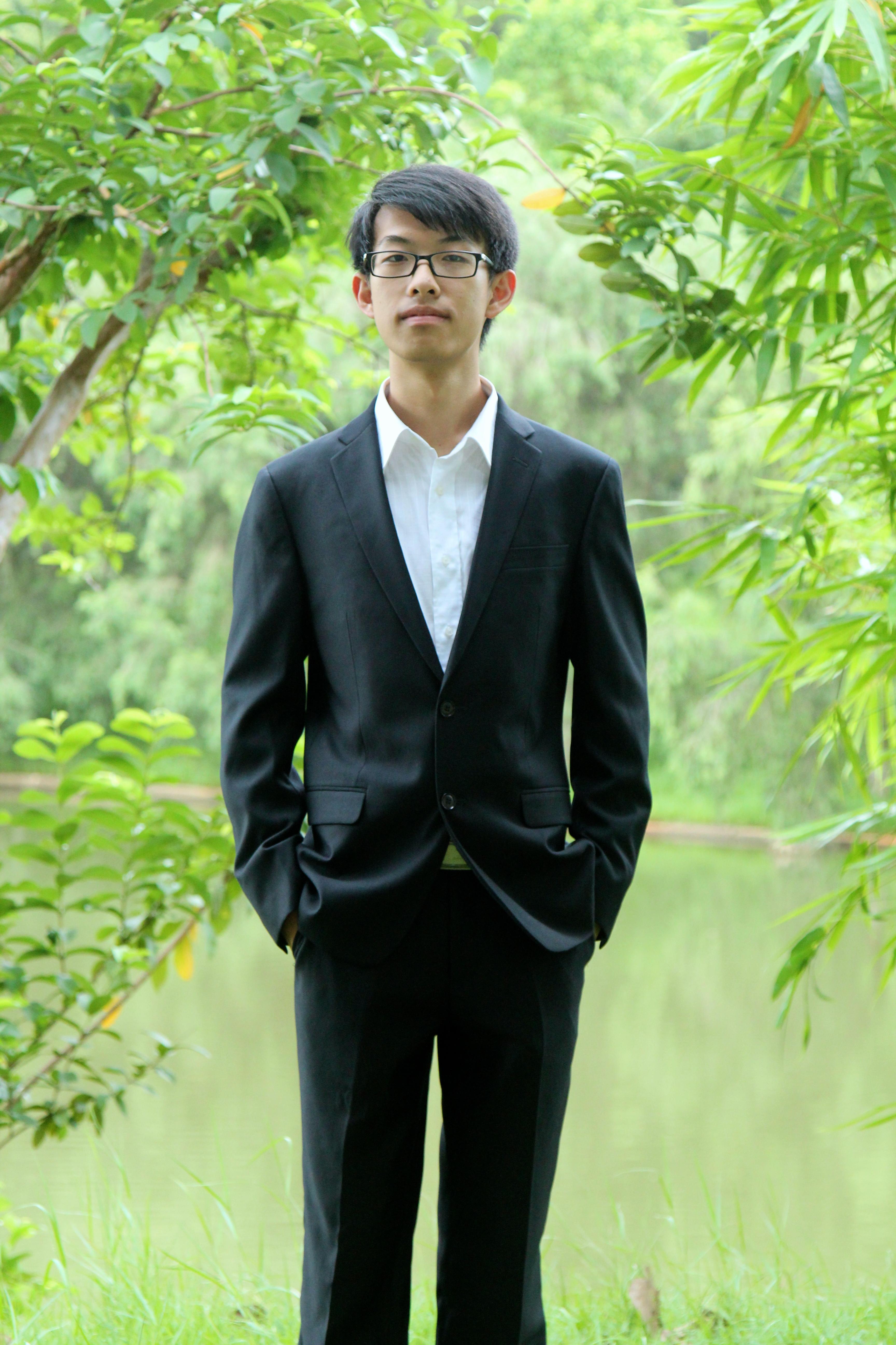 刘天乐2.JPG