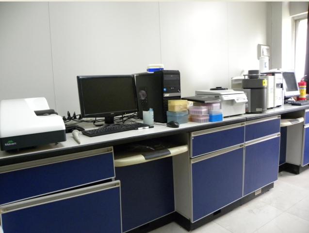 分析化学试验平台.png