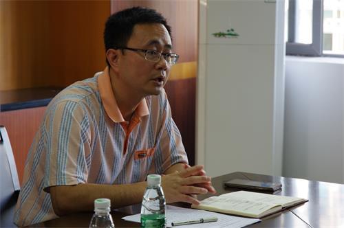 2.蔡晓平书记作工作安排部署.JPG