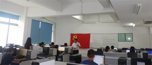 5.党员领导带头参加考学并为参加考学党员作指导讲话_看图王.JPG