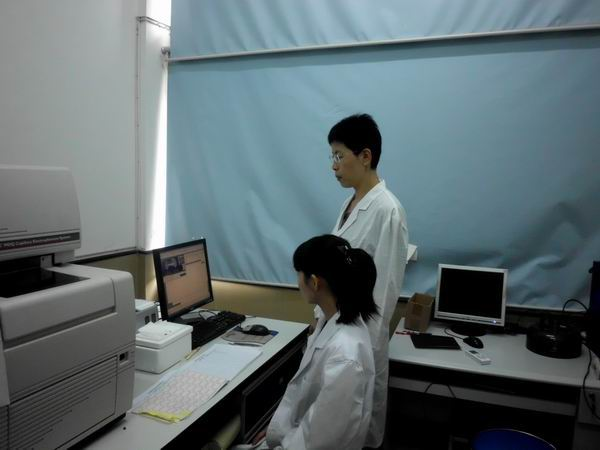 电化学测量方法贾铮_贾丽 - 教授 - 华南师范大学生物光子学研究院