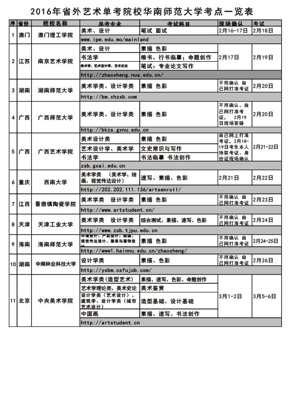 2016考试宣传单张A4(华南师范考点).jpg