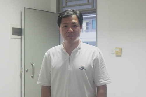 刘善敏_副本.jpg