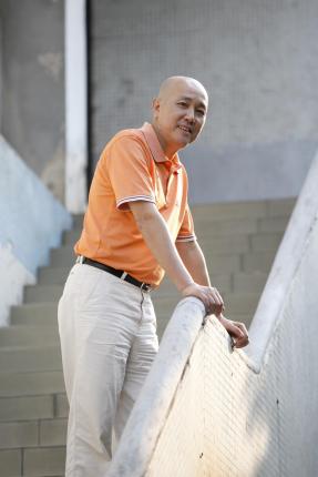 【4月27日】梁伯强:我的商旅生涯不是梦