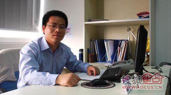 肖南方-南方营销策划机构总顾问.jpg