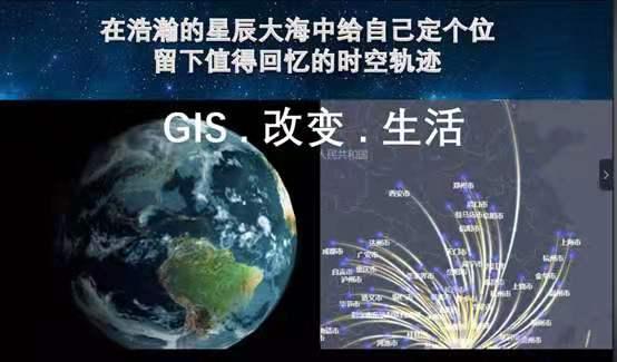 微信图片_20201230235929.jpg