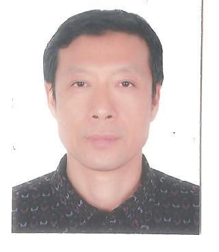 廖健宏.png