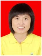 刘海英.png