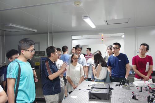 参观重点实验室1.JPG