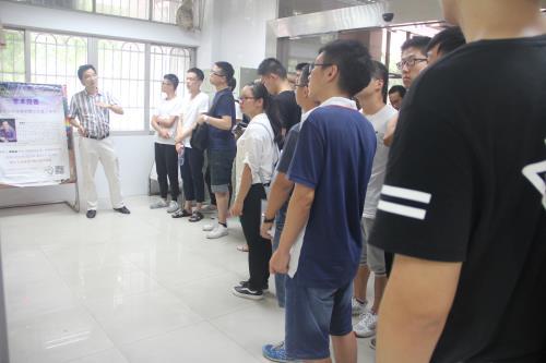 参观重点实验室2.JPG