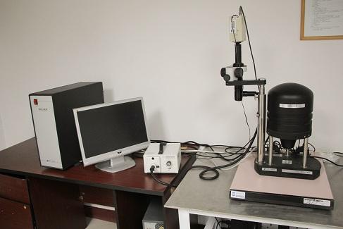 原子力显微镜.jpg