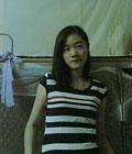 fenshixiao.jpg