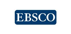 EBSCO数据库秋季在线培训