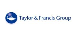 Taylor & Francis秋季网络课堂