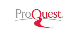 ProQuest网络课堂