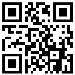 sjtsg_201310-android.jpg