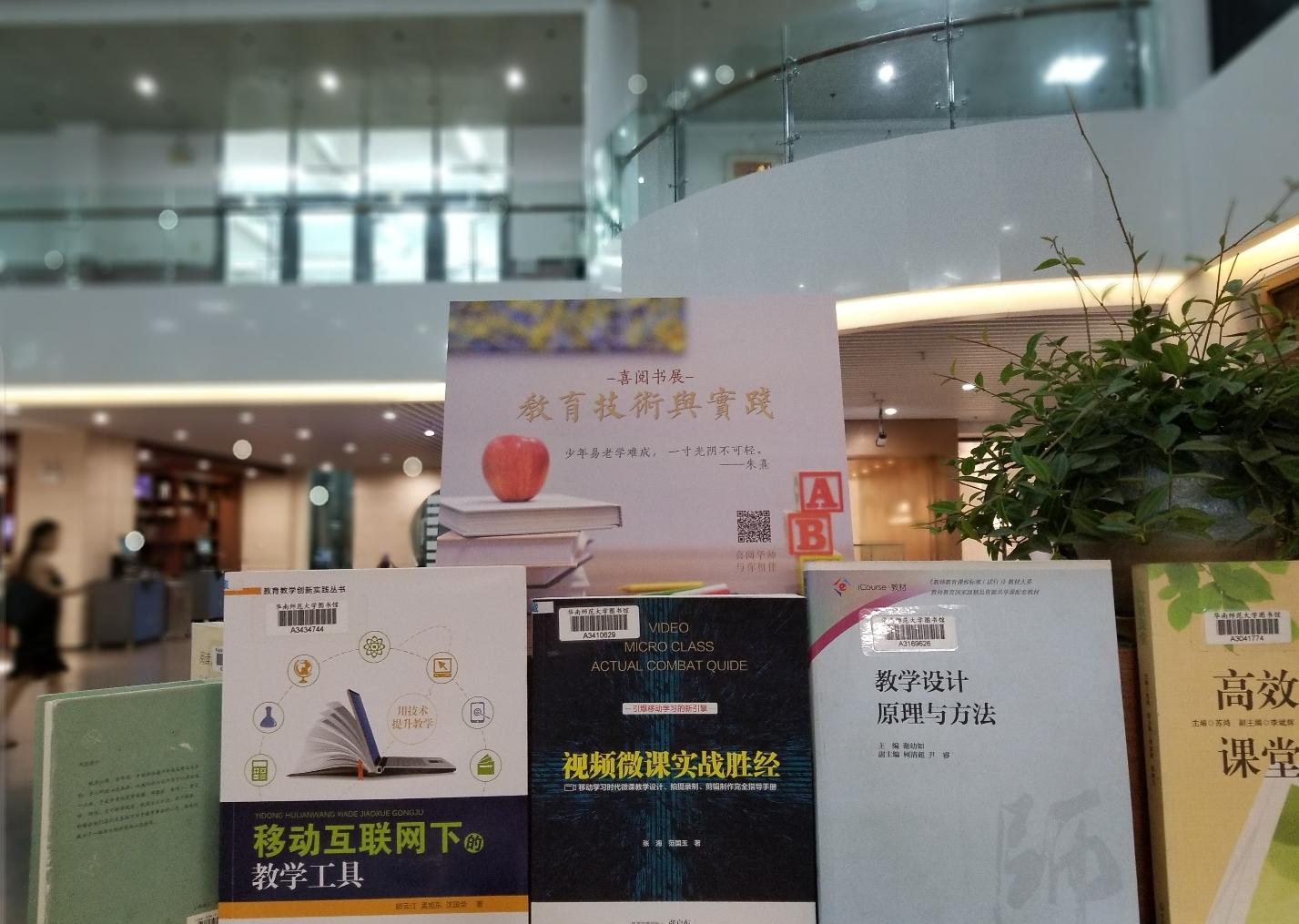 SmartSelect_20190611-110018_Gallery.jpg