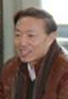 戴定澄 - 学院客座教授.jpg