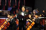 纪念抗战胜利70周年音乐会(五)