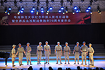 纪念抗战胜利70周年音乐会(十一)