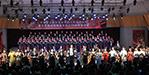 纪念抗战胜利70周年音乐会(一)