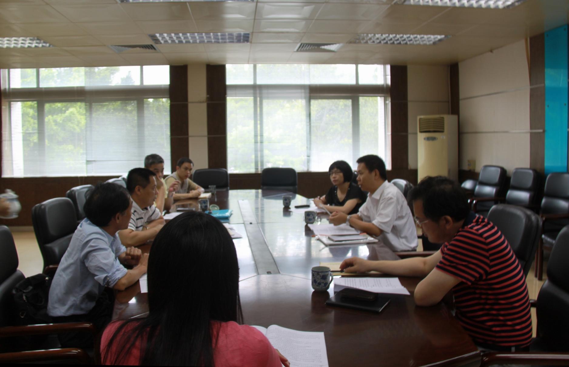 IMG_与南海区政府李副区长一行洽谈合作办学事宜001.jpg
