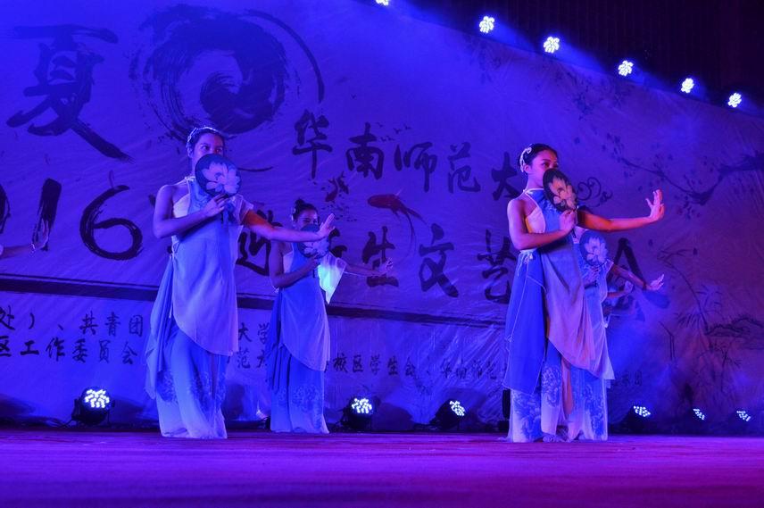校区艺术团舞蹈队《茉莉花》06.jpg