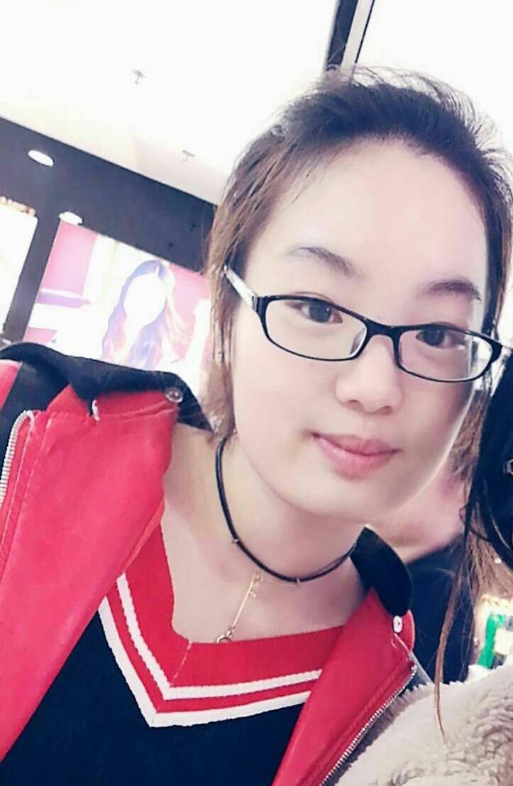 大学物理光学小论文_魏瑶 2017级硕士 - 在读学生 - 华南师范大学微纳研究小组