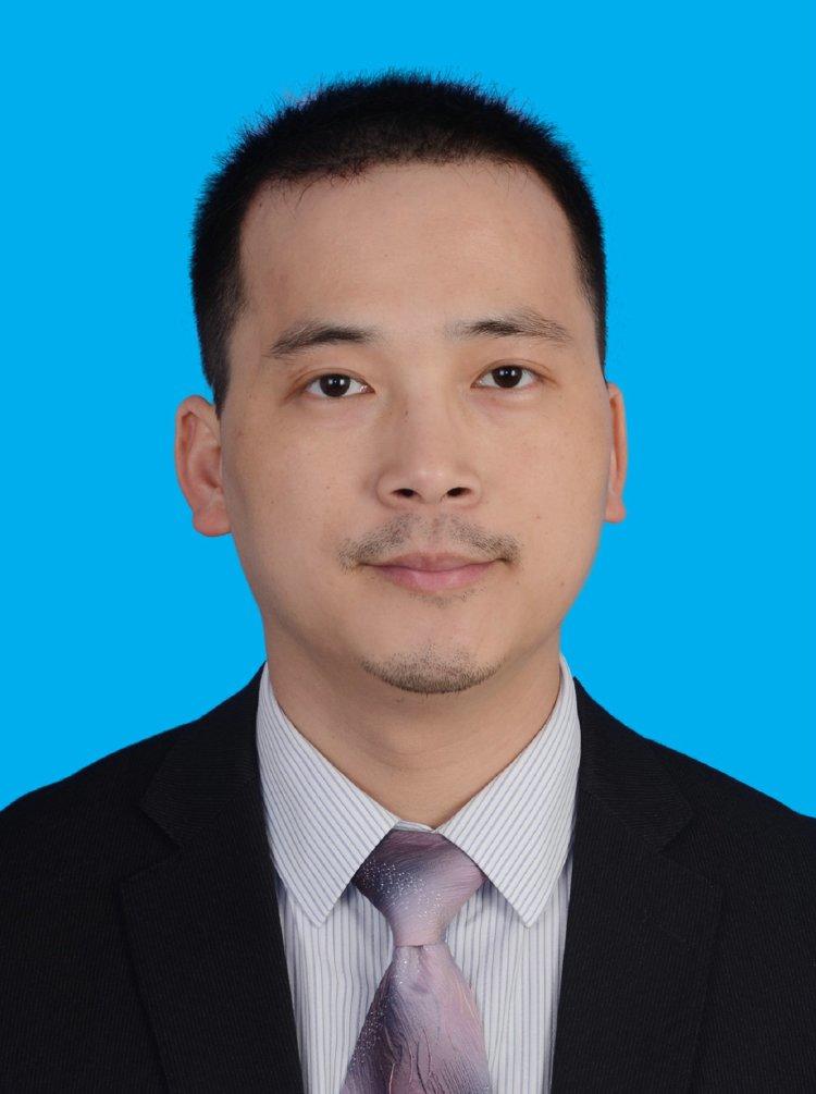 20031154_唐小煜.jpg