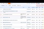 《光明日报》记者采访我院温忠麟教授: 中国知网单篇被引次数最多的论文是如何炼成的