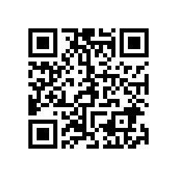 微信圖片_20190310132444.jpg