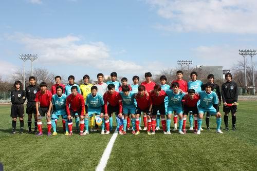 我校体育代表团赴日访问筑波大学