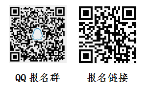 QQ截图20160320235656.png