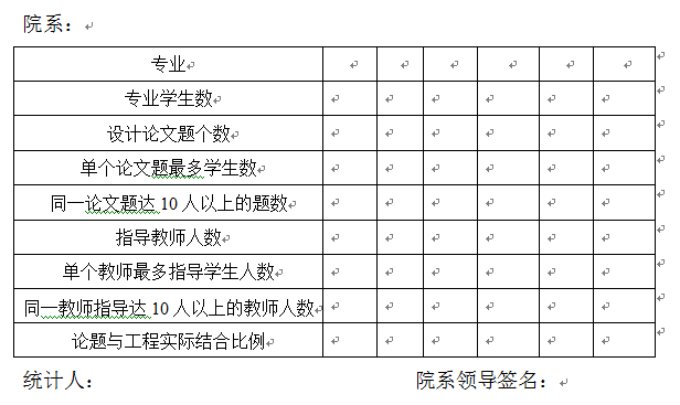 20130505125339482.png