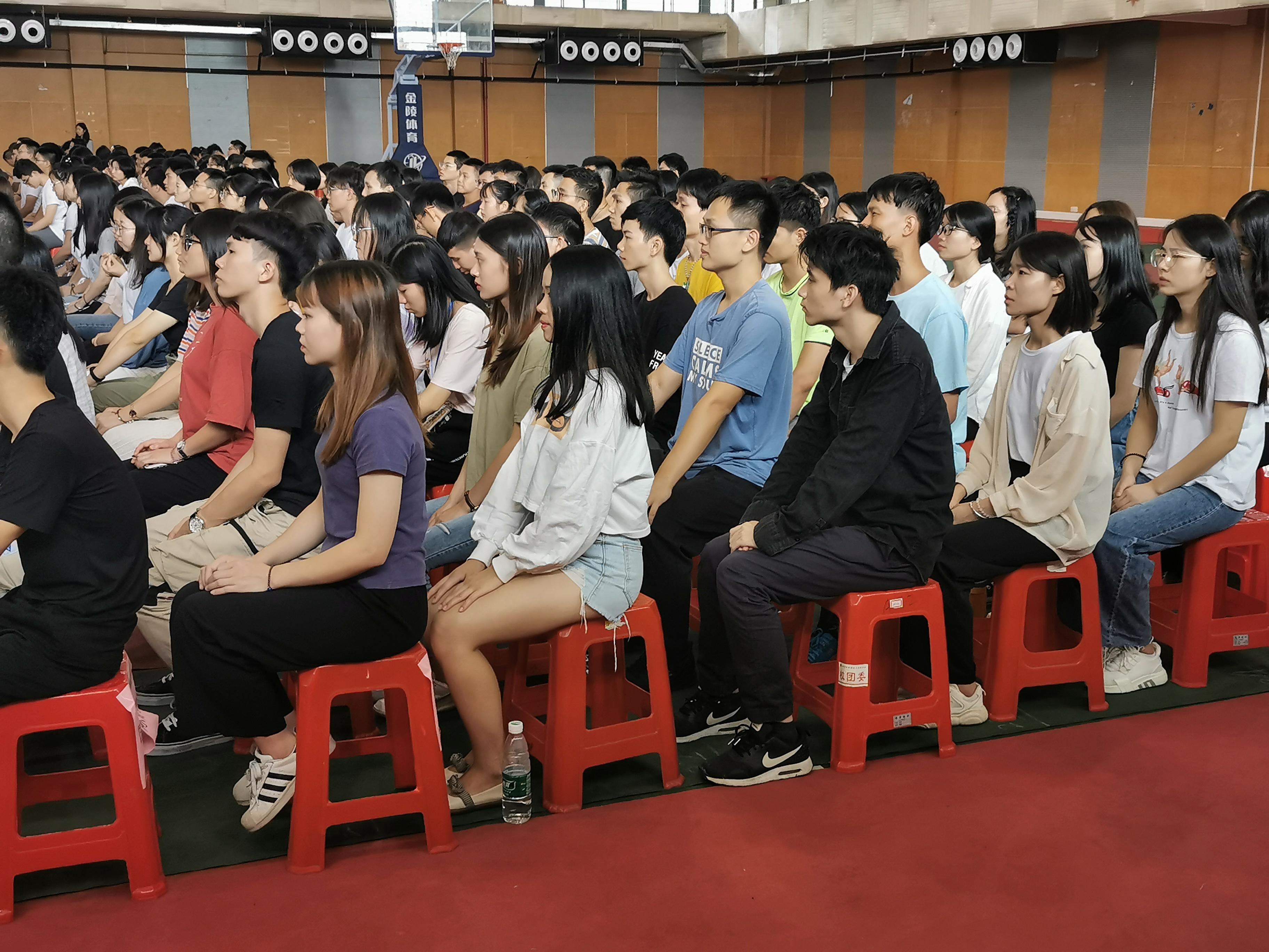 職教院參加開學典禮.jpg