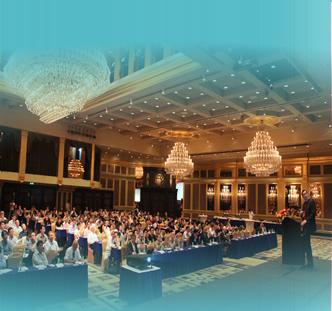 07-2012年11月7日~10日,研究院承办的2012年亚洲通信与光电子国际会议(ACP2012)在广州成功召开
