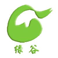 greenv
