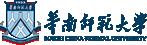 华南师范大学首页